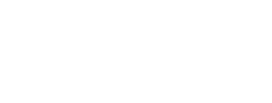 WCGC_road_to_cascais_logo_WHITE