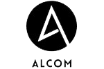 alcomgroup