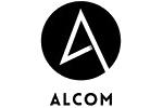alcomgroup